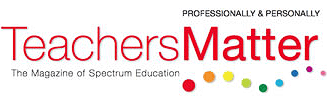 TeachersMatterMagazine